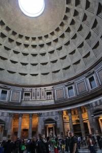 pantheon - sudan hikayeler